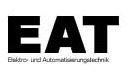 EAT Elektro- und Automatisierungstechnik
