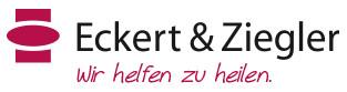 Eckert & Ziegler BEBIG GmbH