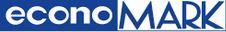econoMARK Personalmarketing GmbH