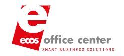 ecos office center