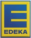 EDEKA Minden-Hannover Stiftung & Co. KG