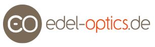 Edeloptics GmbH