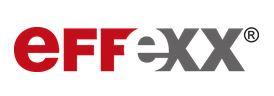 effexx