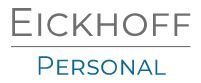 EICKHOFF Personal GmbH