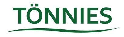 Einkaufsallianz Nord GmbH