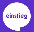EINSTIEG GmbH