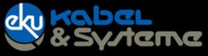 eku Kabel & Systeme GmbH & Co. KG