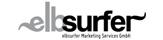 elbsurfer Marketing Services