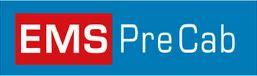 EMS PreCab GmbH