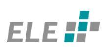 Emscher Lippe Energie GmbH