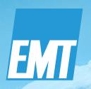 EMT Ingenieurgesellschaft
