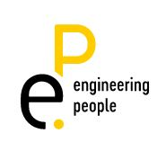engineering people