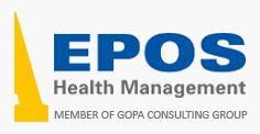 EPOS Health Management GmbH