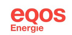 EQOS Energie Deutschland GmbH
