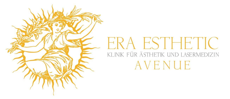Era Esthetic GmbH