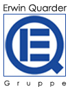 Erwin Quarder Gruppe