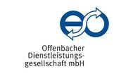 ESO Offenbacher Dienstleistungsgesellschaft mbH
