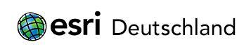 Esri Deutschland GmbH