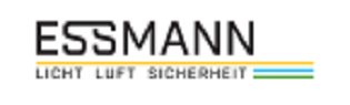 ESSMANN GmbH