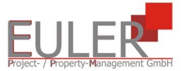 Euler Projekt- und Propertymanagement