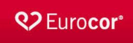 Eurocor GmbH