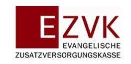 Evangelische Zusatzversorgungskasse