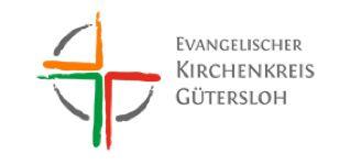 Evangelischer Kirchenkreis Gütersloh