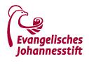 Evangelisches Johannesstift