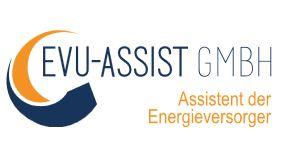 EVU-Assist