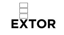 Extor