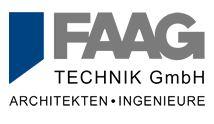 FAAG TECHNIK GmbH