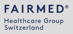 Fair-Med Healthcare