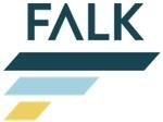 FALK GmbH & Co KG Wirtschaftsprüfungsgesellschaft Steuerberatungsgesellschaft