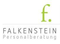 Falkenstein Personalberatung GbR