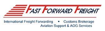 Fast Forward Freight GmbH