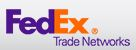 FedEx Trade Networks Transport & Brokerage (Germany) GmbH