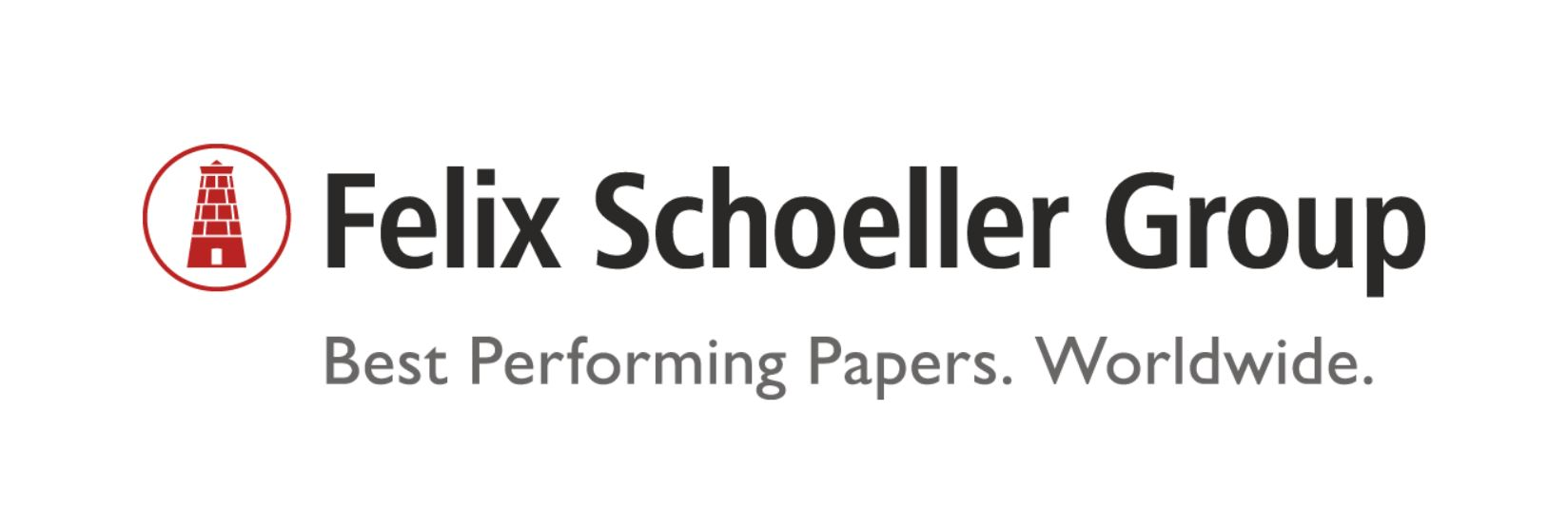 Felix Schoeller Holding GmbH & Co. KG