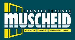 Fenstertechnik Muscheid GmbH