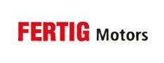 FERTIG Motors GmbH