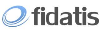 fidatis GmbH