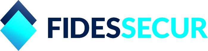 FidesSecur Versicherungs- und Wirtschaftsdienst Versicherungsmakler GmbH