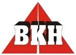 Betonwerke Kuschmierz GmbH & Co. KG
