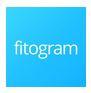 fitogram GmbH