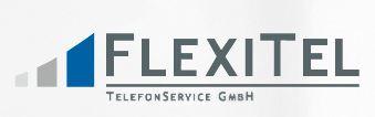 FlexiTel TelefonService GmbH