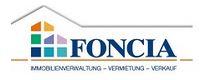 Foncia Stadtgrund