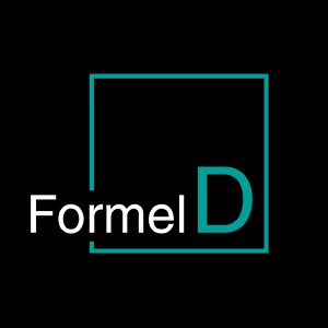 Formel D GmbH