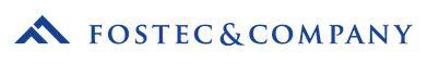 FOSTEC & Company GmbH