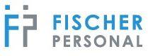 FP Fischer Personal GmbH
