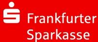 Frankfurter Sparkasse AöR