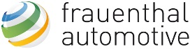 Frauenthal Automotive GmbH